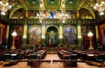 Pennsylvania Senate Online Gaming Bill Introduced, No Bad Actor Language