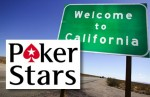 Californians for Responsible iPoker Release Radio Advertisement
