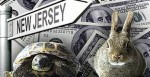 New Jersey Online Poker Drops More Than 15 Percent From 2014