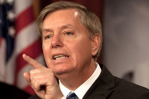 RAWA Internet Poker Freedom Act Sen. Graham Rep. Barton