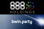 888 Holdings Wins Bwin.party Bidding War, Spends $1.4 Billion In Acquisition