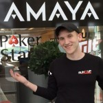 Jason Somerville Announces Run It Up Reno Live Series