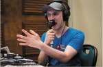 Jason Somerville Enters Into DraftKings Partnership