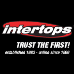 Intertops Poker Review