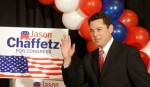 RAWA Sponsor Jason Chaffetz Sets Sight on Speaker of the House