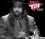 Next Full Tilt Poker Remissions Scheduled, Wave Totals $5.7 Million