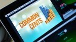 PokerStars' Common Cents Kick Off Breaks Records, Offers a 99 Million Percent ROI