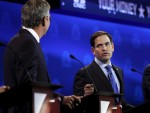 Marco Rubio Plays Marco Polo With Online Poker, Speaker Ryan Hires Internet Gaming Adversary