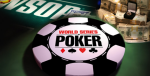 World Series of Poker November Nine off to Blazing Start