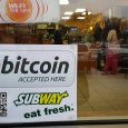Strengthening Bitcoin Valuation Could Make Digital Currency a Player in 2016