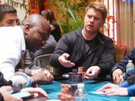 Poker Player Travell Thomas Charged by Preet Bharara in Wire Fraud Case