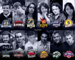 Global Poker League Announces Franchises, Poker Central Lands Broadcast Rights