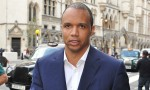 Phil Ivey Launches Daily Fantasy Sports Platform as Poker Crossover Strengthens