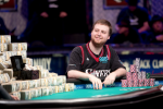 888poker Renews World Series of Poker Sponsorship