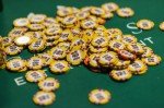 47th World Series of Poker Releases Schedule, Online Event Starts July 8