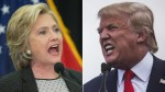 Trump vs. Clinton: Who's Better for Opponents of the Restoration of America's Wire Act?