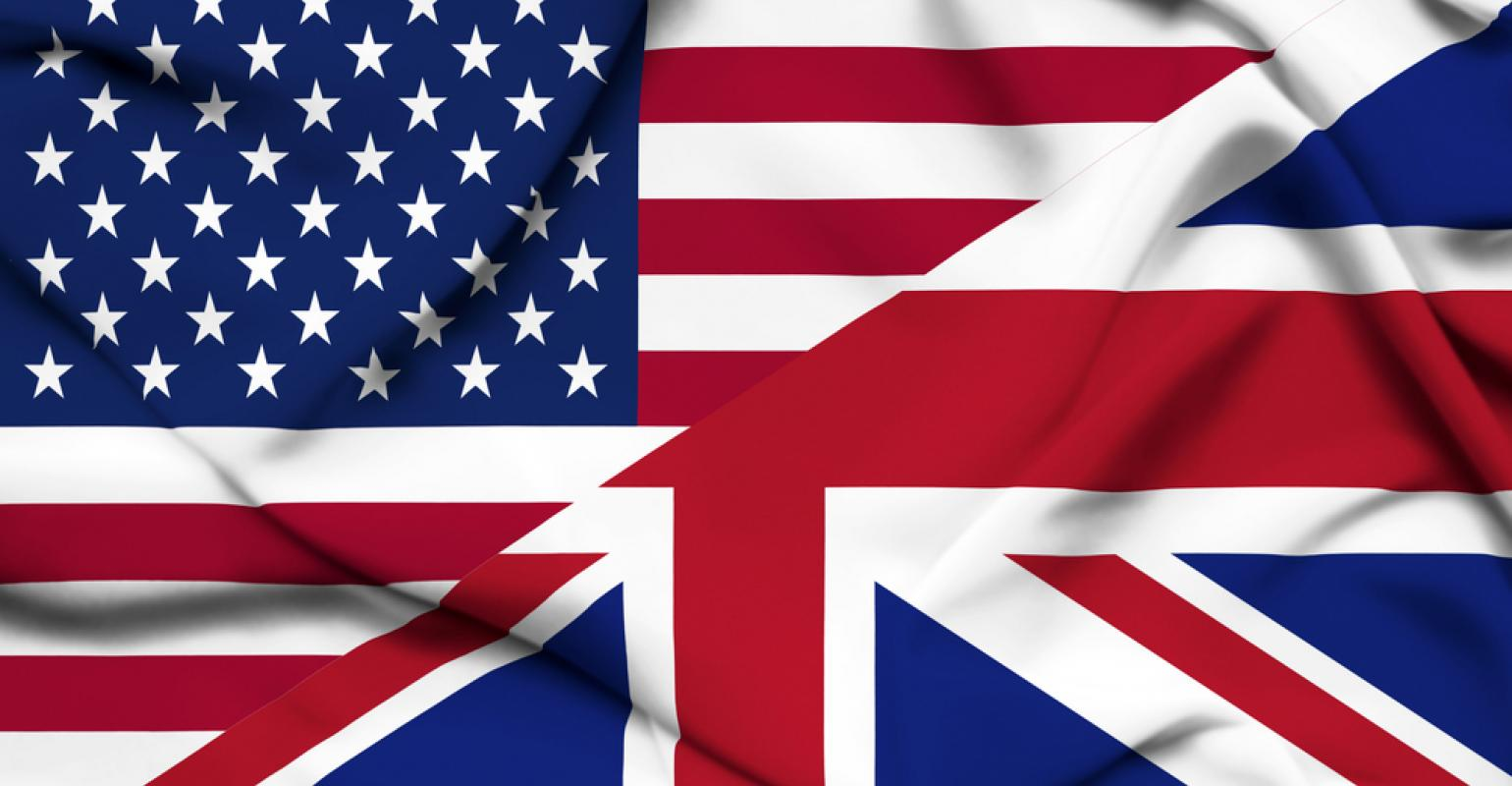 New Jersey online poker UK compact