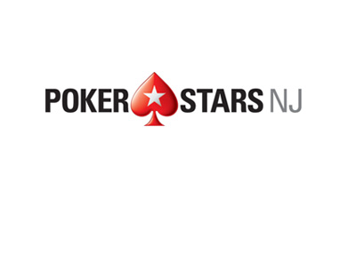 PokerStars New Jersey traffic WSOP 888poker