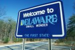 Delaware Online Poker Struggles in August as Online Gambling Heats Up