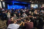 Online Poker 2016: What Flew, What Grew, What Didn't