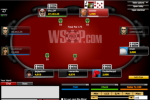 Online Poker Pact to Share Liquidity in Regulated States Announced