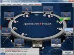 Absolute Poker Ships Second Wave of Payments to Old Customers