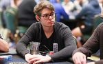Poker Pro Fedor Holz Invests in Pair of eSports Teams