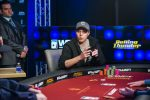 Poker Player Makes Insane Fold at WPT Rolling Thunder Final Table, Doug Polk Does Not Approve
