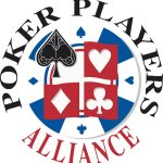 Poker Players Alliance Asking for $25,000 from Donors to Continue Fighting for Your Rights to Play Poker Online