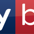 Stars Group Makes Major Purchase, Acquires Sky Bet for $4.7 Billion