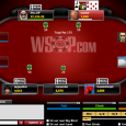 WSOP.com Has Mixed Results During World Series of Poker