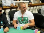 Poker Coach and Pro Chance 'BingShui' Kornuth Ships WSOP.com Online High Roller Bracelet Event for $341,598